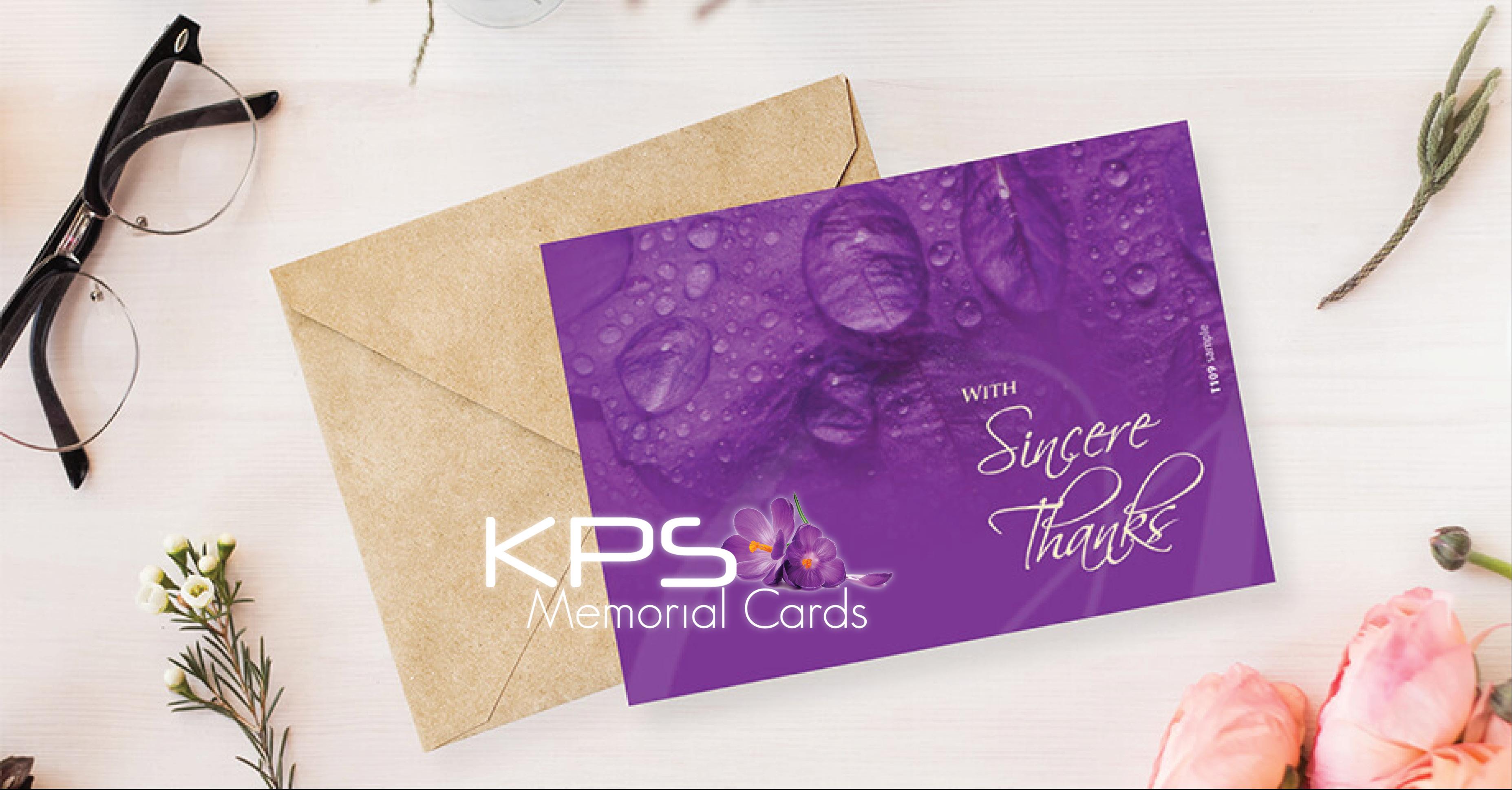 KPS Memorial Slide
