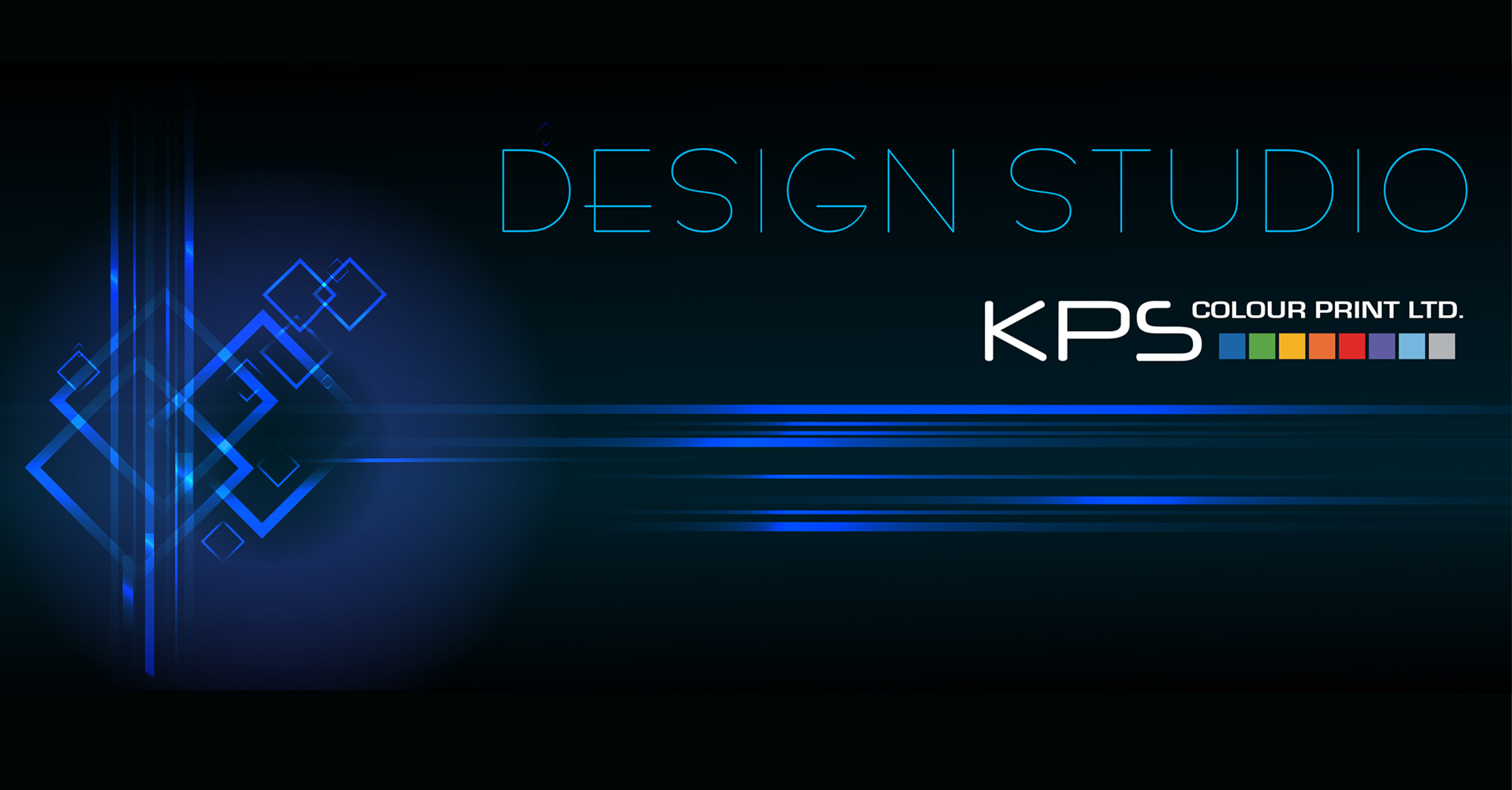 KPS Design Slide