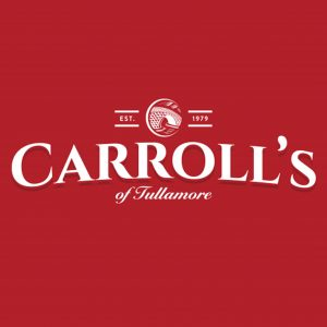 Carrolls of Tullamore