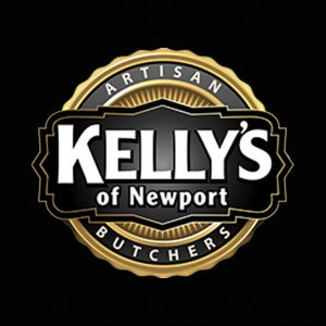 Kellys of Newport