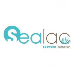 Sealac