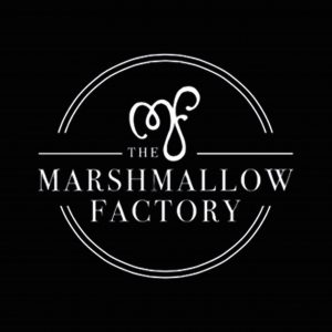 The Marshmallow Factory