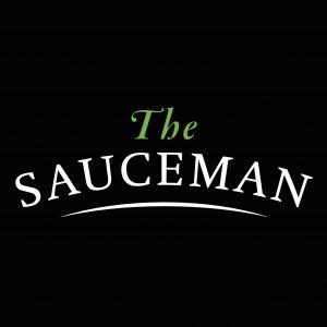 The Sauceman