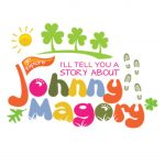 Johnny Magory